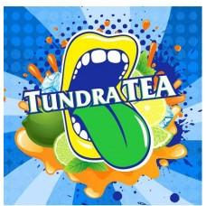 Big Mouth - Aroma Tundra Tea 10ml