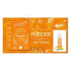 Seven Wonders - Pudder 3mg nicotina Mix&Vape (50ml+10ml) 60ml
