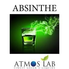 Atmos Lab - Aroma ABSINTHE 10ml