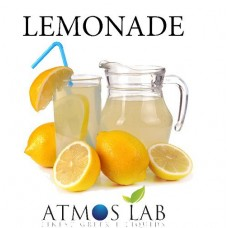 Atmos Lab - Aroma LEMONADE 10ml