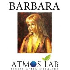 Atmos Lab - Aroma BARBARA 10ml