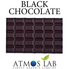 Atmos Lab - Aroma CHOCOLATE BLACK 10ml