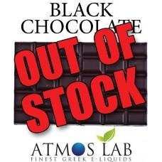 Atmos Lab - Aroma CHOCOLATE BLACK 10ml