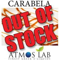 Atmos Lab - Aroma CARABELA 10ml