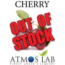 Atmos Lab - Aroma CHERRY 10ml