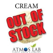 Atmos Lab - Aroma CREAM 10ml