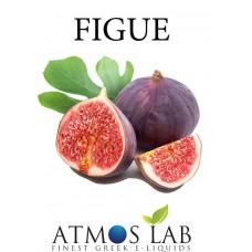 Atmos Lab - Aroma FIGUE 10ml