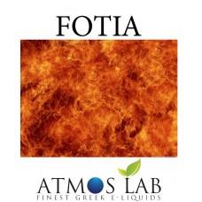 Atmos Lab - Aroma FOTIA 10ml