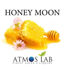 Atmos Lab - Aroma HONEY MOON 10ml