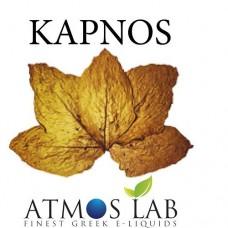 Atmos Lab - Aroma KAPNOS 10ml