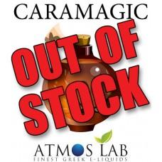 Atmos Lab - Aroma CARAMAGIC 10ml