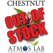 Atmos Lab - Aroma CHESTNUT 10ml