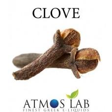 Atmos Lab - Aroma CLOVE 10ml