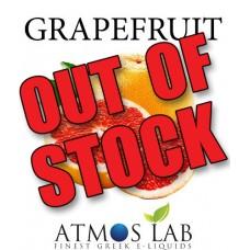Atmos Lab - Aroma GRAPEFRUIT 10ml
