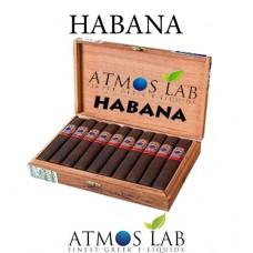 Atmos Lab - Aroma HABANA 10ml