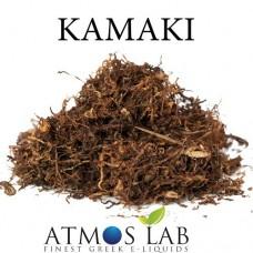 Atmos Lab - Aroma KAMAKI 10ml