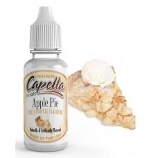 Capella Flavors - Aroma Apple Pie V2