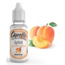 Capella Flavors - Aroma Apricot