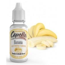 Capella Flavors - Aroma Banana Split