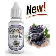 Capella Flavors - Aroma Blueberry Jam