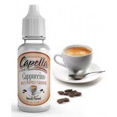 Capella Flavors - Aroma Cappuccino V2
