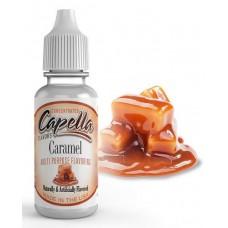Capella Flavors - Aroma Caramel V2
