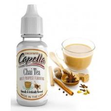 Capella Flavors - Aroma Chai Tea