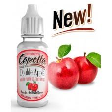 Capella Flavors - Aroma Double Apple