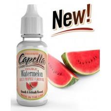 Capella Flavors - Aroma Double Watermelon