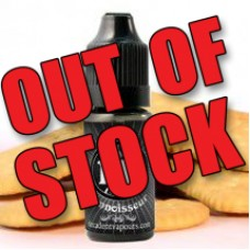 Decadent Vapours - Aroma DY4 10ml
