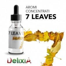 Delixia - Aroma 7 Foglie