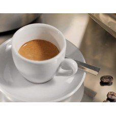 Delixia - Aroma Caffè