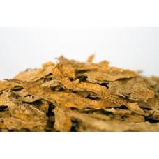Delixia - Aroma Golden Virginia