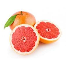 Delixia - Aroma Grapefruit