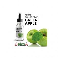 Delixia - Aroma Green Apple