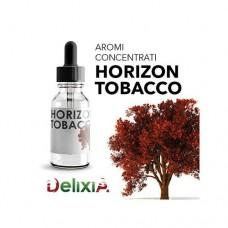 Delixia - Aroma Horizon