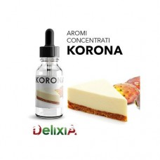 Delixia - Aroma Korona