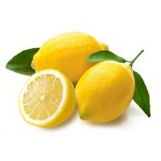 Delixia - Aroma Lemon