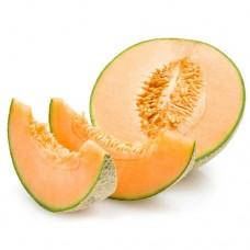 Delixia - Aroma Melon