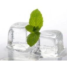Delixia - Aroma Mint Antartika