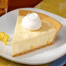 Delixia - Aroma Milk Pie
