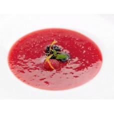 Delixia - Aroma Mixed Berries