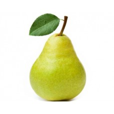Delixia - Aroma Magic Pear