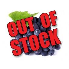 Delixia - Aroma Purple Grapes