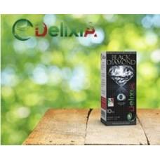 Delixia - Black Diamond 12mg nicotina