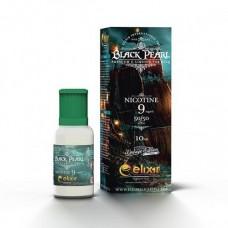 Delixia - Black Pearl 12mg nicotina