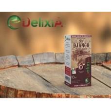 Delixia - Django 3mg nicotina