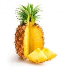 DIY AND VAP - Aroma Ananas