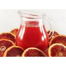 DIY AND VAP - Aroma Arancia Rossa (Orange Sanguine)