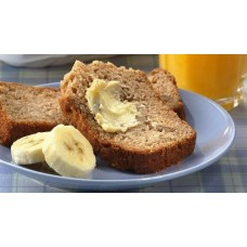 DIY AND VAP - Aroma Banana Nut Bread